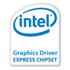 Intel Graphics Drivers