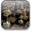 3D Chess Game for Windows 8