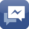 Facebook Messenger para Windows para Windows