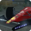 GTA IV Ferrari Formula One Mod para Windows