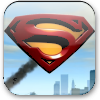 SuperMan Mod para GTA IV para Windows