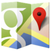 Maps para Android